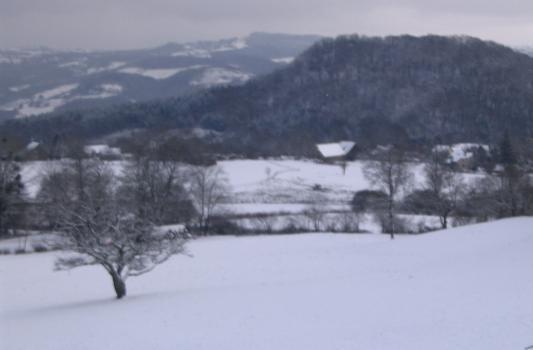 les-monts-sous-la-neige.jpg