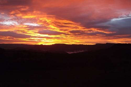 lever-de-soleil-13.jpg