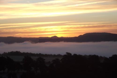 lever-de-soleil-6.jpg